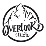 Overlook studio