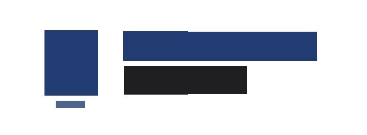 UNIVERSIDAD DE ZARAGOZA