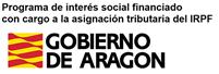 DEPARTAMENTO DE CIUDADANIA Y DERECHOS SOCIALES