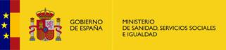 PROGRAMA DE INTERÉS SOCIAL FINANCIADO CON CARGO A LA ASIGNACIÓN TRIBUTARIA DEL IRPF